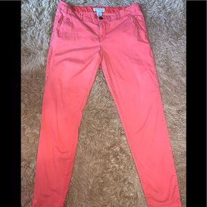 L.O.G.G by H&M Women's Casual Pants